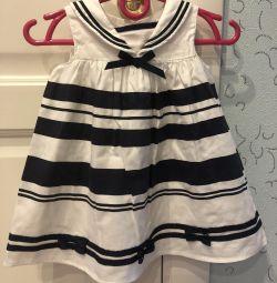 Mamas & papas dress