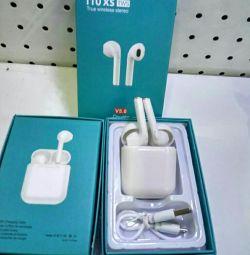I10 ακουστικά
