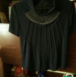 Nou bluză
