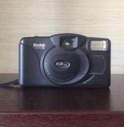 Camera Kodak 35