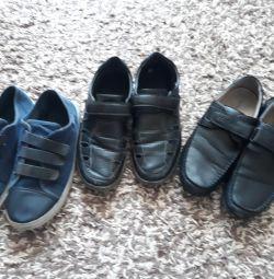 взуття 39-40