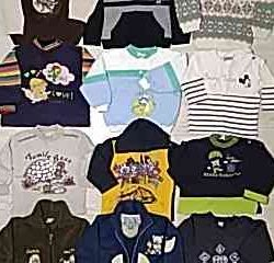 Hoodies sweaters sweaters for 1-2-3 years