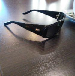 Selling glasses Max Mara
