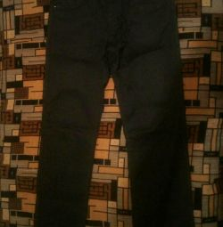 Trousers 46