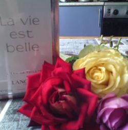 Parfum (Franța)