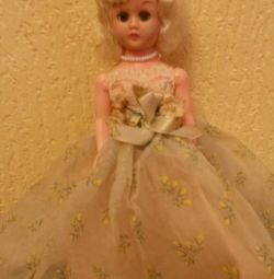 Dolly America