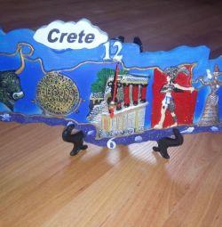 Δείτε από την Κρήτη