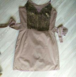 Φόρεμα το paolo Conte
