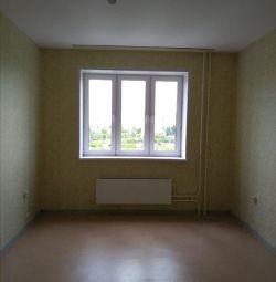 Διαμέρισμα, 1 δωμάτιο, 31μ²