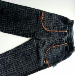 Pants b. 86 used