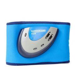 Belt miostimulyator Slendertone Flex.