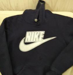 Sweatshirt for a boy.