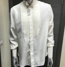Shirt, Lanvin