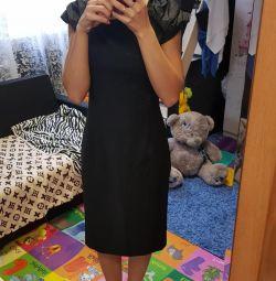 Elegant dress 40-42 r