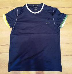 DKNY new men's t-shirt