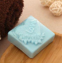 Σαπούνι σουβενίρ