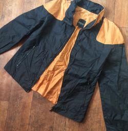 Jacket-căptușeală pentru femeiBegin