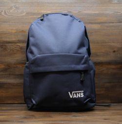 Backpack Vans