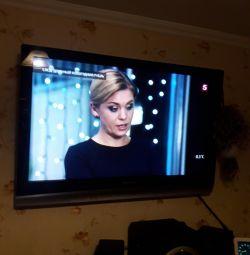 Panasonik TV
