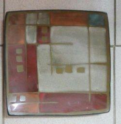 Antena ceramica