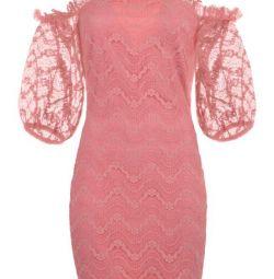 φόρεμα αγάπη ρεπλίκα