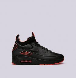 Sneakers Nike Air Max 90 Mid lot.118004