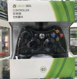 Геймпад Джойстик для Xbox 360 і пк