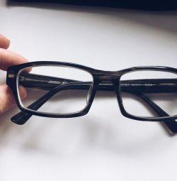 Ochelari de vedere -1.5