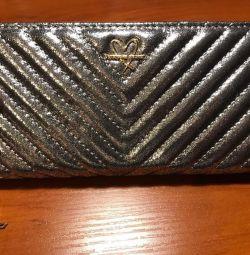 Wallets new Victoria's Secret