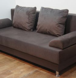 New Sofa Livorno Saund Darc