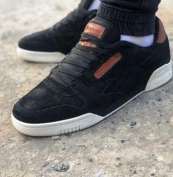 Sneakers Reebok Sneakers