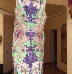 Φόρεμα Versace (πρωτότυπο)