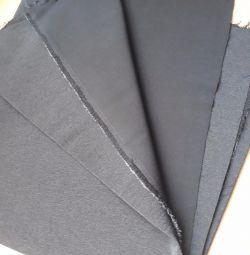 Ткань стрейчевая
