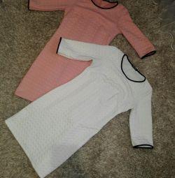 Платье д/беременной