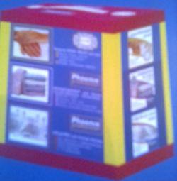 Феникс набор для экономной хозяйки  8 л