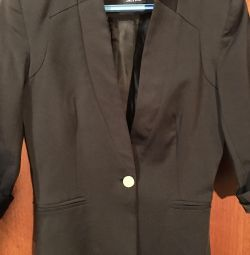 Jacket Balmain