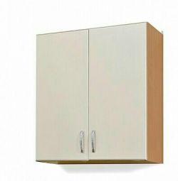 Wall cabinet SHV-60