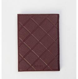 Fabula driver new wallet