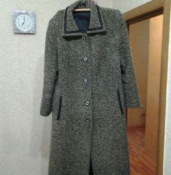 Παλτά για γυναίκες