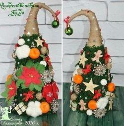Χριστουγεννιάτικο αστέρι Χριστουγέννων