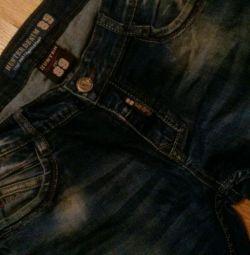 Мужшкіе штани