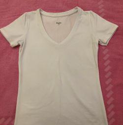 T-shirt Demix