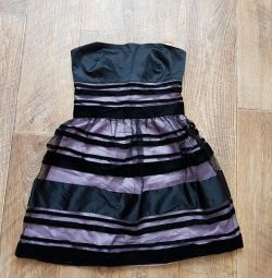 Dress, p42, exchange