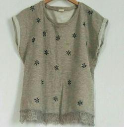 Mărimea tricoului 52
