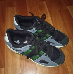 Adidas sneakers new 38-39 size
