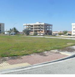 Locuință rezidențială din Latsia, Nicosia
