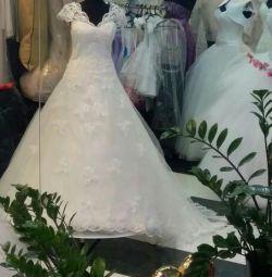 Accesorii de nunta si rochii la preturi de gros