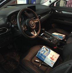 Instalarea sunetului auto, alarme auto