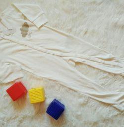 New Lupilu Organic Cotton Combo