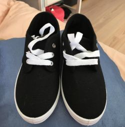 Children's shoes (new)